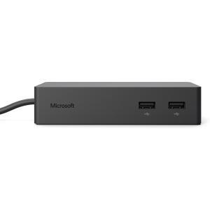 法人限定 Surface ドック|webshop-sakura