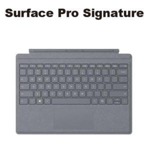 Surface Pro タイプ カバー プラチナの関連商品8