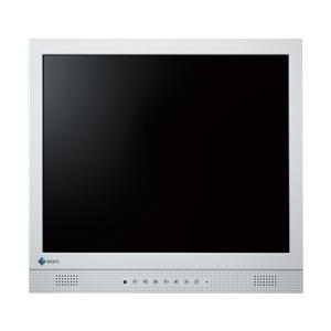 EIZO FDS1703-FGY 43cm(17.0)型カラー液晶モニター DuraVision F...