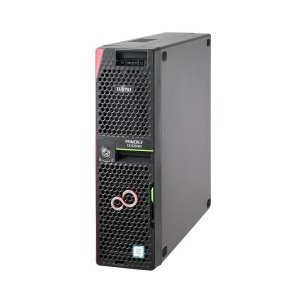 PRIMERGY TX1320 M3 セレクト (Xeon E3-1220v6/8GB)|webshop-sakura