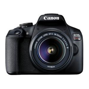 デジタル一眼レフカメラ EOS Kiss X90(W)・EF...