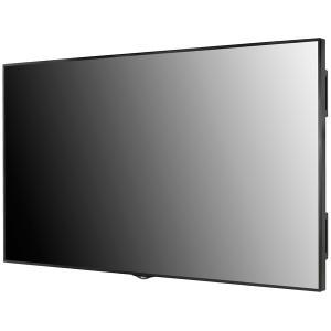 98型ワイド液晶業務用4Kサイネージディスプレイ(IPS/LED/解像度3840x2160)|webshop-sakura