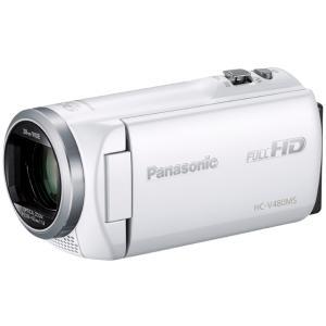 デジタルハイビジョンビデオカメラ (ホワイト)の関連商品9