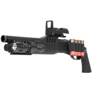 AGM M180B2 ショットガン ピストルグリップ webshopashura