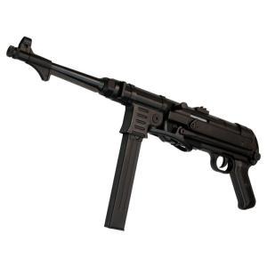 【ただ今特別値下げ中!】AGM MP40 電動ガン BK|webshopashura