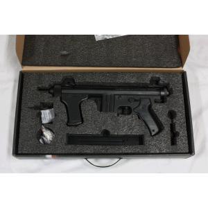 【B品】STAEG72 S&T Beretta M12S電動カ゛ン|webshopashura