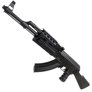 【GWセール!】【バッテリー&充電器付き】CM022A AK47 Tactical Advance ...