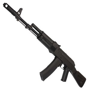 CM031 AK-74 電動ガン【180日間安心保証つき】