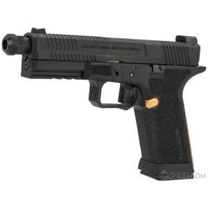 EMG SAI BLU Glock ガスブローバック