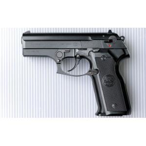 KSC M8000 クーガーF S7|webshopashura