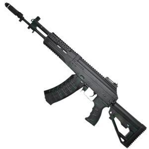 【1月入荷予約】LCT AK-12 フルメタル電動ガン