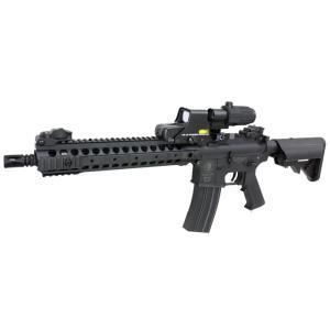 【大特価!】S&T M4 URX3.1 12