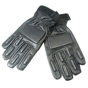 UFC-Glove-004F SWATタイプグローブ フルフィンガー webshopashura
