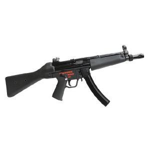 WE-Tech MP5A2 ガスブローバック|webshopashura