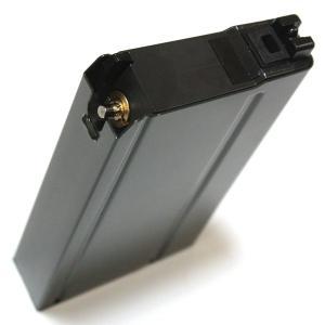 WE-Tech AWSS M14ガスリコイルガン 専用スペアマガジン|webshopashura
