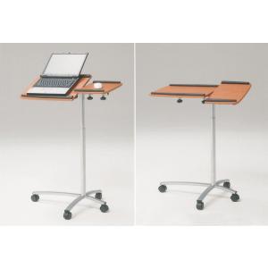 【セール/SALE/新商品/送料込み】B-001N/スマート/デスク/PCデスク/机/パソコンデスク/コンパクトデスク|webshoppaz