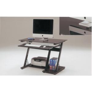 【セール/SALE/新商品/送料込み】CT-3313D/BOSS/ボス/デスク/PCデスク/机/パソコンデスク/コンパクトデスク|webshoppaz