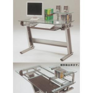 【セール/SALE/新商品/送料込み】ロデオ/CH−3015/デスク/PCデスク/机/パソコンデスク/コンパクトデスク|webshoppaz