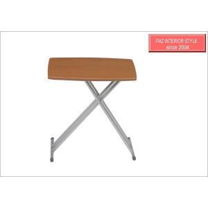 ハンディ/CYZ-60/サイドテーブル/テーブル/昇降テーブル|webshoppaz