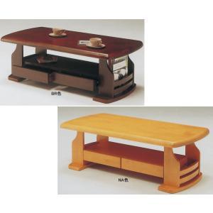 収納つきリビングテーブル センターテーブル ドルチェ120 センターテーブル|webshoppaz