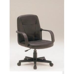 【新商品/送料込み/セール】オフィスチェア/H-8365L-2/デスクチェア/デスクチェア|webshoppaz