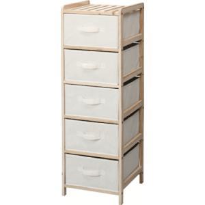 LFS-375NA/白い家具/森ガール/ナチュラル/ホワイト/ランドリー収納/|webshoppaz