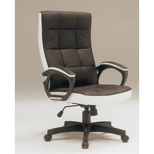 【送料込み/セール/SALE】オフィスチェア/キューブ/LK-8780|webshoppaz