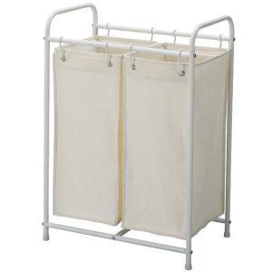 MIP-295NA/ランドリー収納/洗濯かご/|webshoppaz