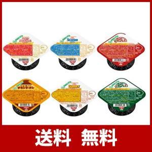 カップヌードルリフィル(詰め替え)≪楽しく食べてエコスタイル≫ カップヌードルのおいしさそのままに「...