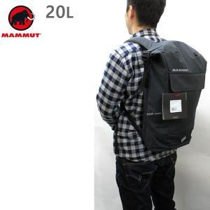 クーリエ(メッセンジャー)のバックパックを思わせるモダンなデザインが特徴のXeron Courier...