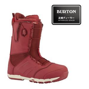 バートン ブーツ RULER (ルーラー)/BRICK アジ...