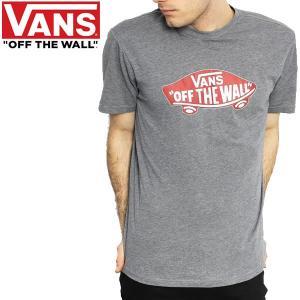 バンズ tシャツ 新作,バンズ Tシャツ メンズ 半袖,バンズ Tシャツ メンズ 2017,vans...