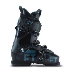 フリースタイルスキー ブーツ フルチルト  ディセンダント ...
