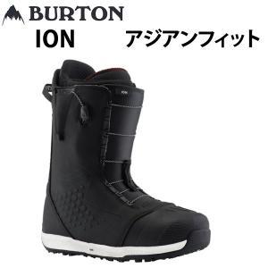 バートン ブーツ,burton ブーツ,18-19 バートン,スノーボード ブーツ バートン