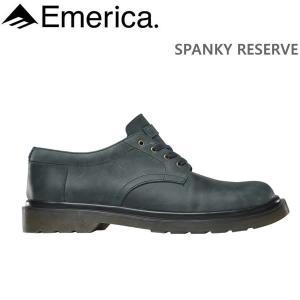 """エメリカの人気ライダーケビン""""スパンキー""""ロングのシグネチャーモデルになります。 ブーツ仕様のオフシ..."""