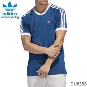 MEN ORIGINALS CALI BB TEE  サッカーカルチャーがこの速乾性のTシャツを作り...