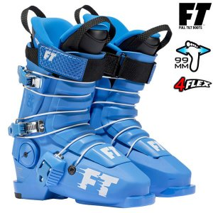 FT ブーツ フルチルト ドロップキックS DROP KICK S(19-20 2020)エフティー Full Tilt フリースタイルスキー ブーツ