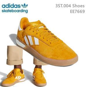 ブランド:adidas   アディダス スケートボーディング スリーエスティー 3ST.004  ア...