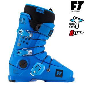 FT ブーツ フルチルト DROPKICK PRO ドロップキック プロ(20-21 2021)エフティー Full Tilt フリースタイルスキー ブーツ