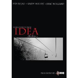 IDEA【プアボーイズプロダクション Studio411プロ...