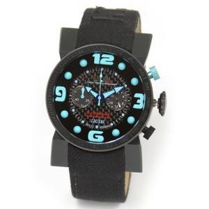 アイ・ティー・エー 腕時計 I.T.A B.Compax Factory メンズ 00.05.09|webtrade