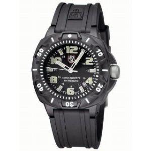 ルミノックス 腕時計 LUMINOX ブラック 0201.SL webtrade