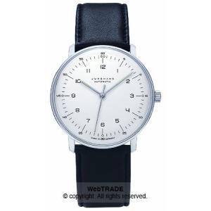 ユンハンス 腕時計 Automatic 自動巻 027/3500.00 webtrade