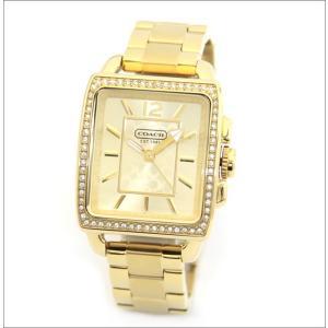 コーチ 腕時計 COACH 14501474 webtrade
