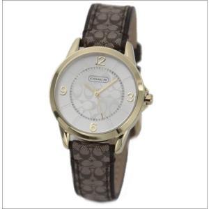 コーチ 腕時計 COACH 14501613 webtrade