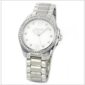 コーチ 腕時計 COACH 14501660 webtrade