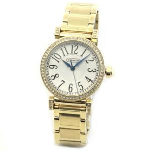コーチ 腕時計 COACH  レディース 14501724 webtrade