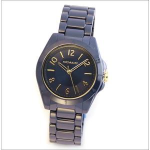コーチ 腕時計 COACH レディース 14501965 webtrade