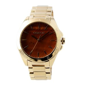 コーチ 腕時計 COACH レディース 14502053 webtrade