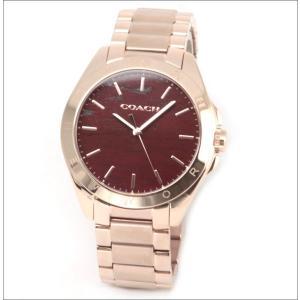 コーチ 腕時計 COACH  レディース 14502054 webtrade